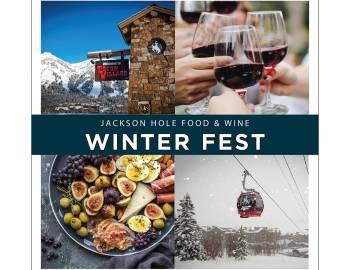 food_wine_winter_fest