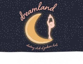 Holiday Spectacular Dreamland