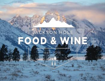 Jackson Hole Food & Wine Winter Fest