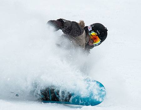 Best Activities at Jackson Hole Mountain Resort