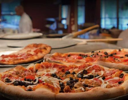 pizza calico restaurant jackson hole