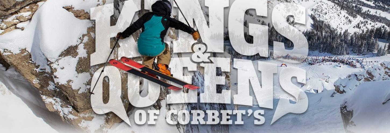 kings_queens_of_corbets