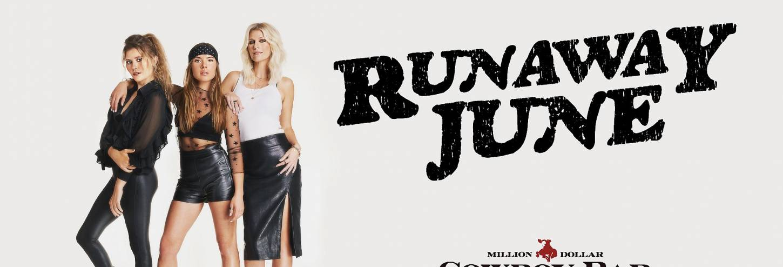 Runaway_June_Banner