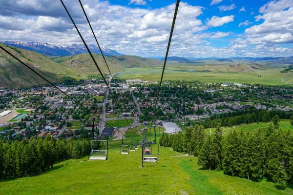 snow-king-scenic-chairlift-summer-jackson-hole