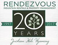 RMR Celebrates 20 Years in 2017