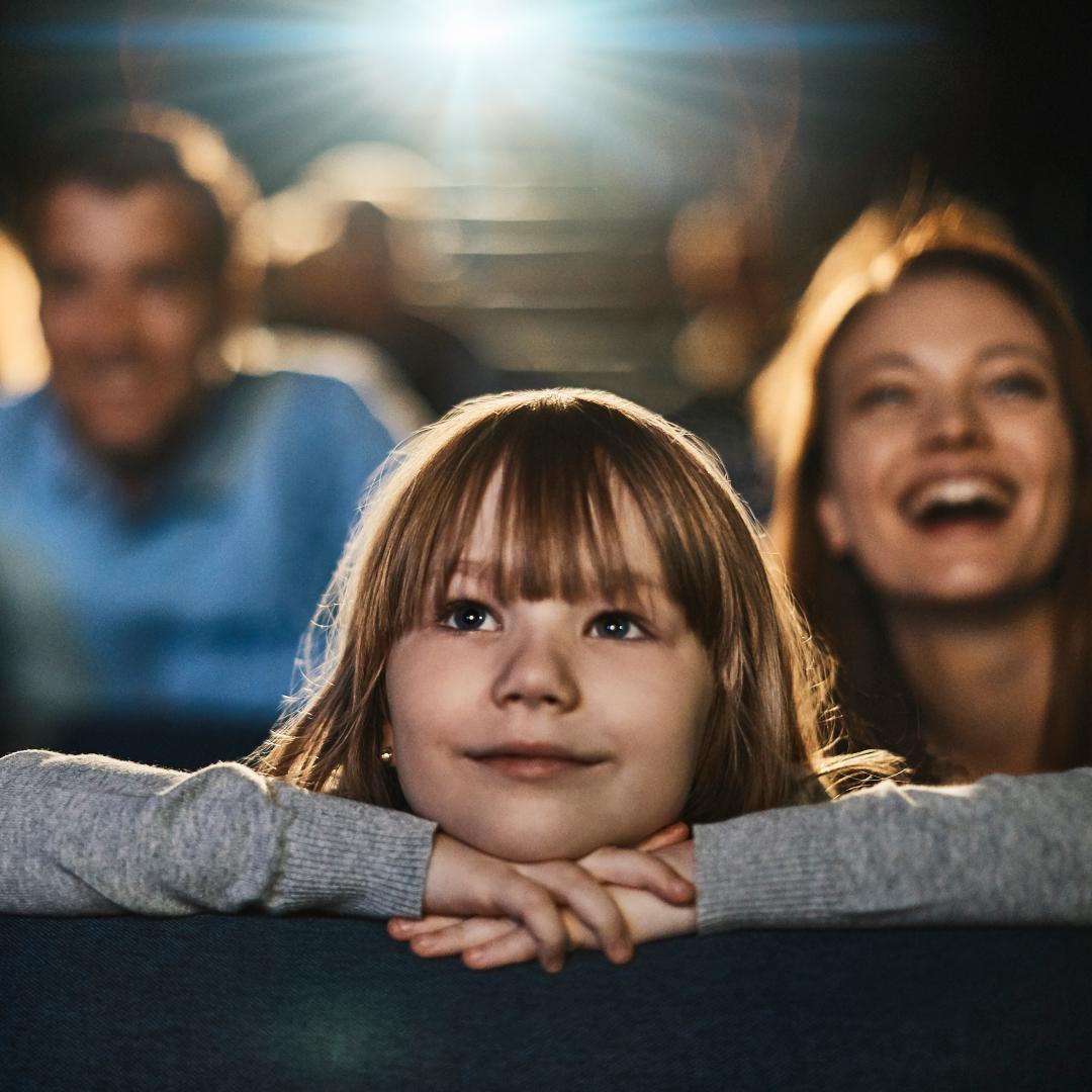 Jackson Hole Cinemas