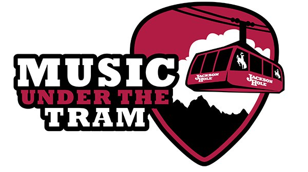 Music Under The Tram Jackson Hole