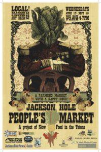 jackson hole peoples market