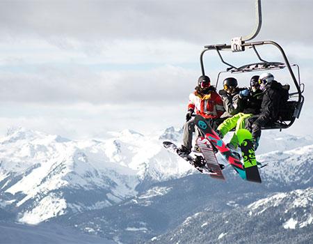 Ski Rentals Jackson Hole