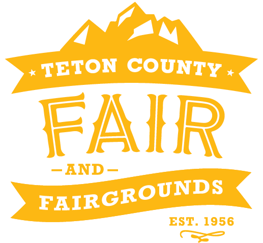 teton_county_fair_logo