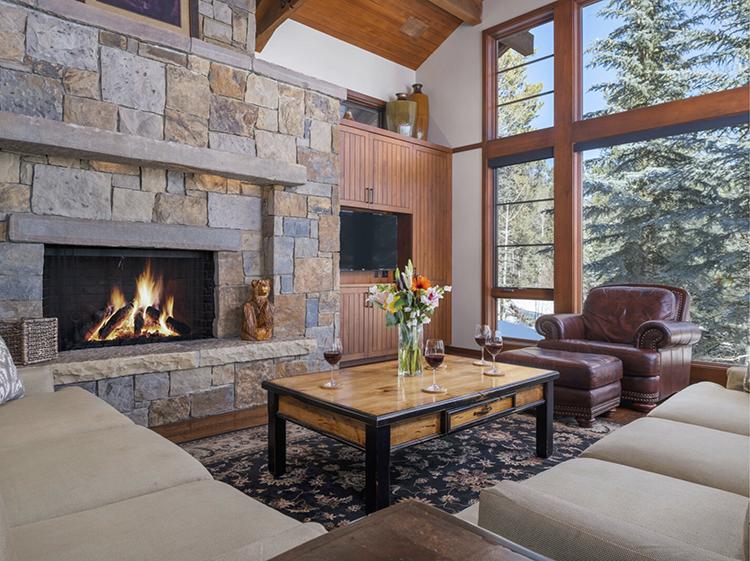 Timbers at Granite Ridge 3100
